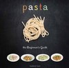 Pasta the Beginners Guide