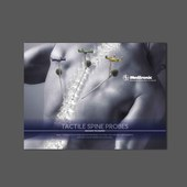 Medtronic SNT Product Promotion 2006 Calendar