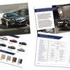 Acura Brochure