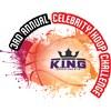 Celebrity Hoop Challenge