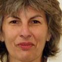 Joanne Jubert