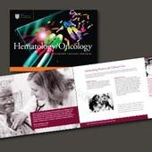 University of Chicago Hematology/Oncology