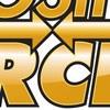 Opposing Forces Logo