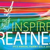 GALA Invitation 2017
