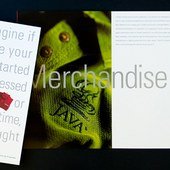 Wood Associates Brochure