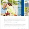 Blue Harbor Bank - Newspaper/Magazine Ads