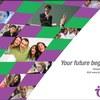 TCI Poster