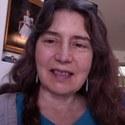 Kate Huxel