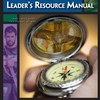 TKM-Resource-Manual-Cover