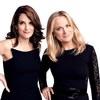 Emmys Amy & Tina
