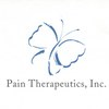 Pain Therapeutics identity