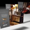Aristokraft Cabinetry, Ad Concept