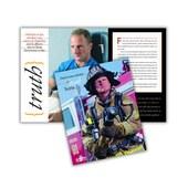 Arhtritis Foundation Annual Report