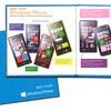 Windows Phone Look Book