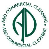 a&d-logo