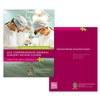 ACS Comprehensive General Surgery Review Course