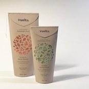 Vuelta Powdered Paints