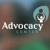 Advocacy Center Identity