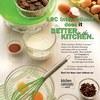 ARC International - Kitchen Concepts Ad