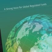 ICI Global Brochure