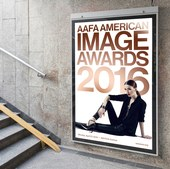 American Image Awards Poster