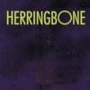 McCarter Theatre Herringbone Program Cover