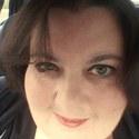 Lizanne Webb