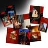 Fairmont Hotels and Resorts brand development design