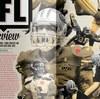 NFLpreview2013