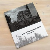 Urban Lens Calendar