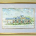 Phoenixville Federal at W. Ridge Pike  Limerick, PA