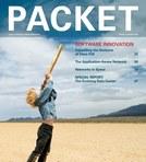 Cisco Packet Magazine