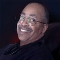 Dwayne Lester