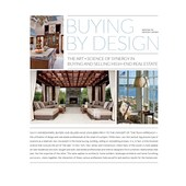 Featured in Luxe Interiors + Design New York Spring Issue