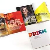 Prism Magazine