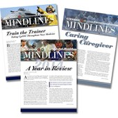 Mindlines Covers Designs 2015