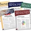 Mindlines Covers Original New Design