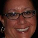 Karen L. Gray Beal