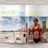 Traveler_Rio_SPREAD_1_1500