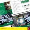 TeamLogic IT Marketing Campaign