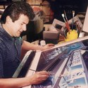 Fernando Agudelo