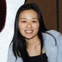 Cindy Yoo
