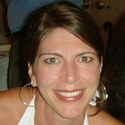 Heather Leahy Zachariah