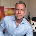 Jim Gelder