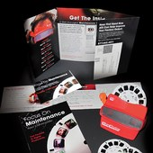 View master mailing