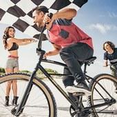 Sun Bicycles 7