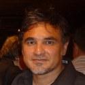 Javier Canez